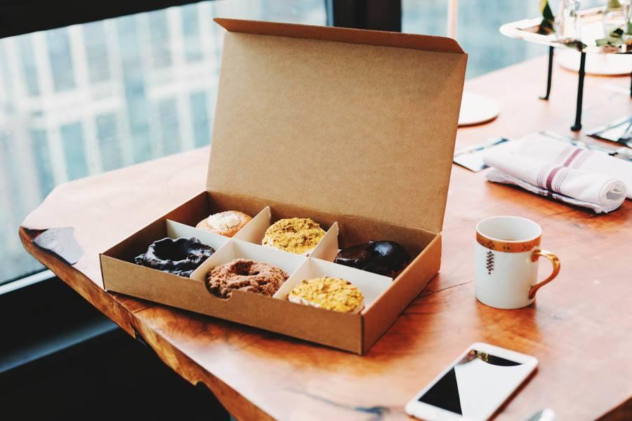 Stoppen met emotie eten is vaak een verlangen dat ontstaat vanuit een wens om af te vallen. En dat is ook waarom het vaak niet lukt.