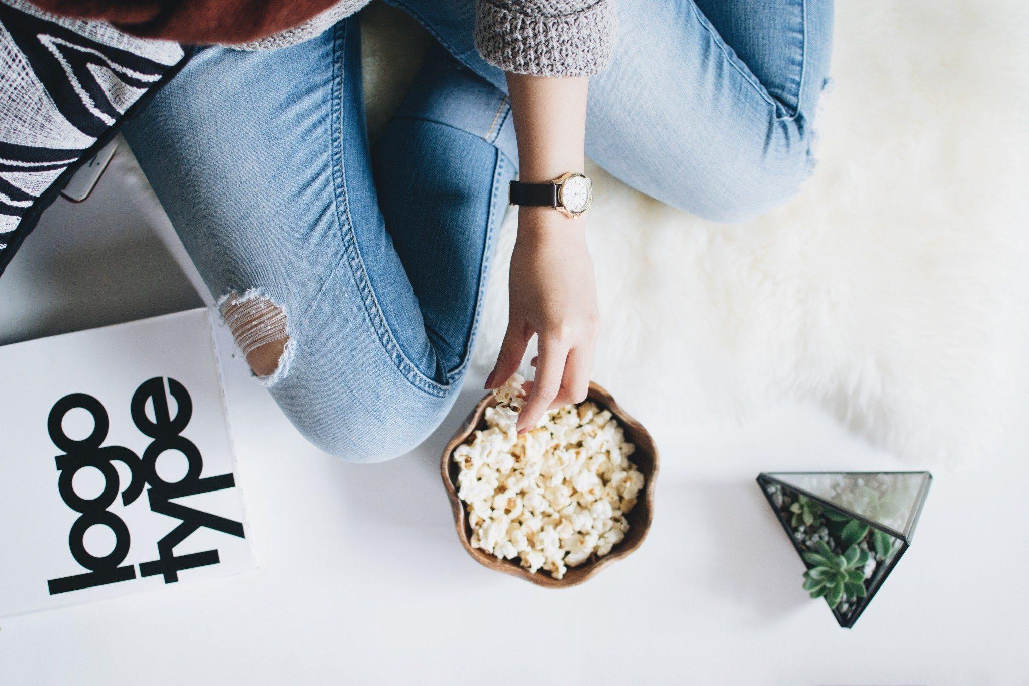 Veelgestelde vragen over intuïtief eten beantwoord