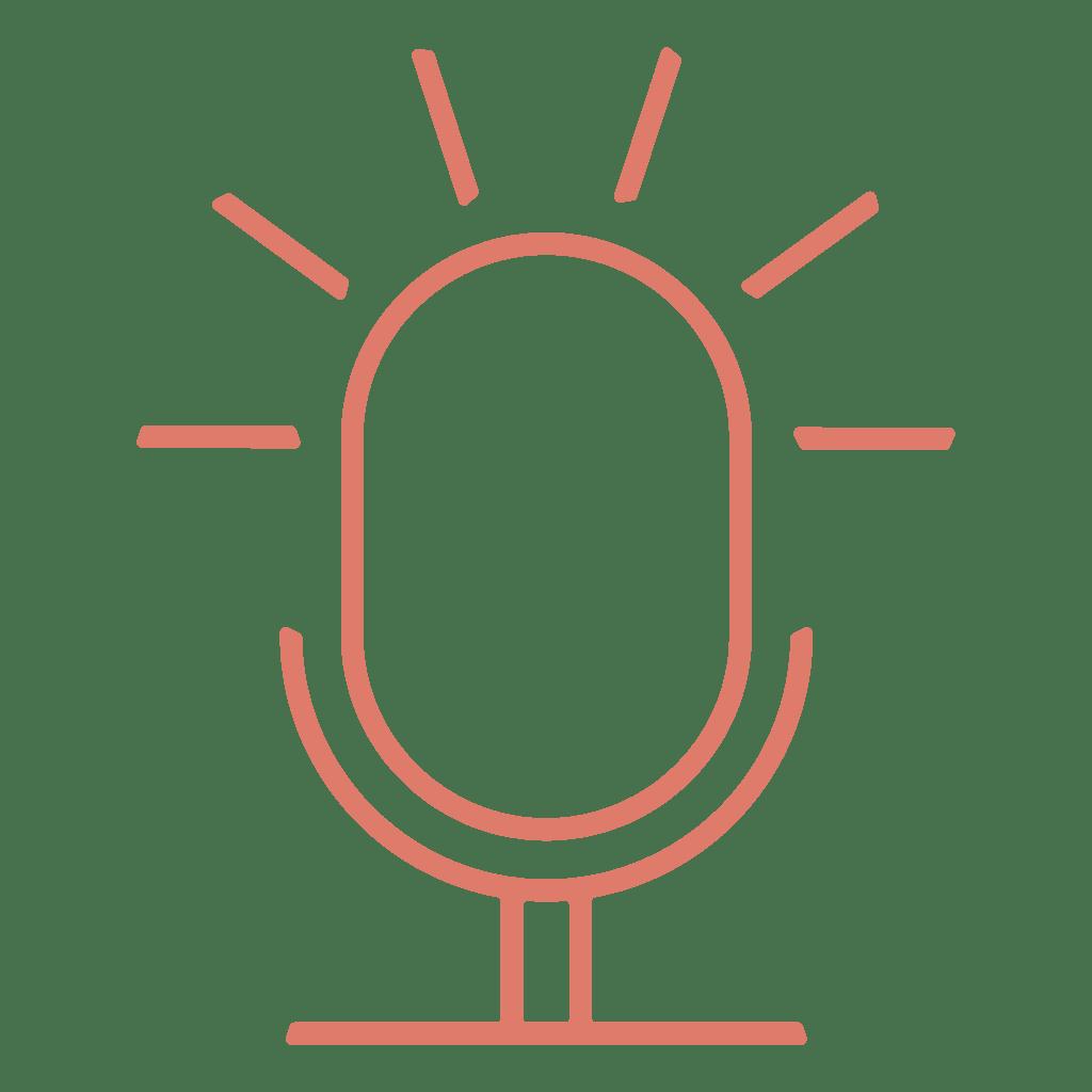 Blij Dieetvrij Podcast