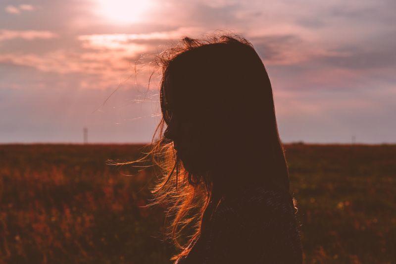 Schaamte over jouw lijf: voelen om te helen