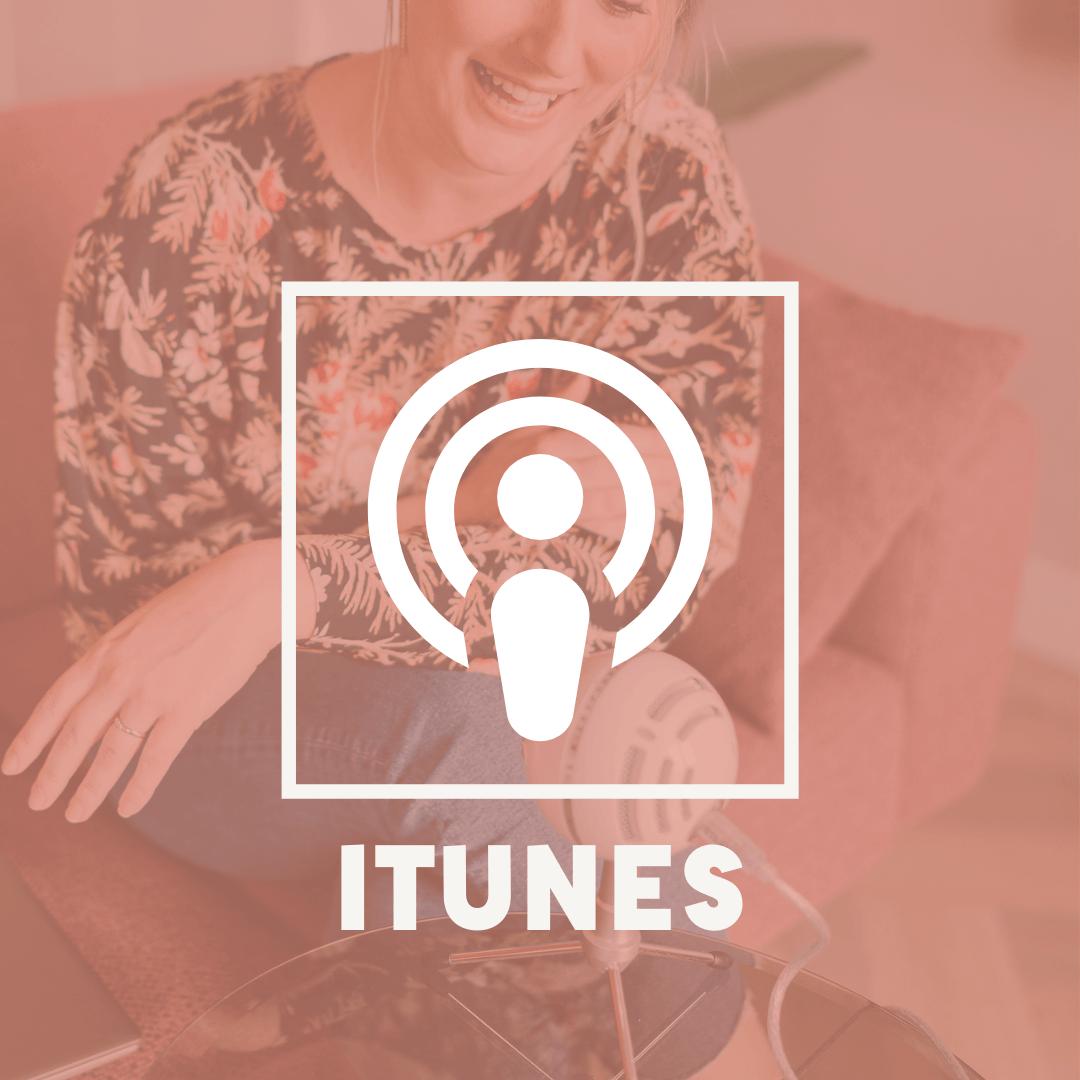 Blij Dieetvrij op iTunes Apple Podcasts